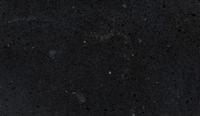 UC-B111 Ink Black