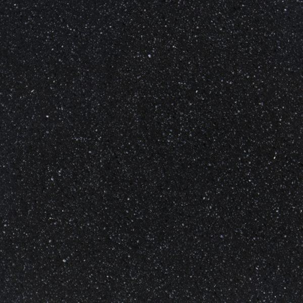 UC-B120 Moonlit Black