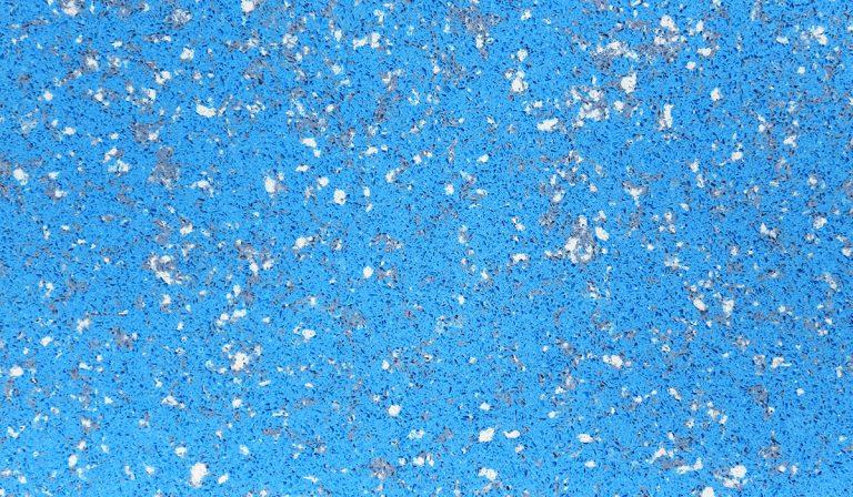 UC-BL219 Sea Ice Blue