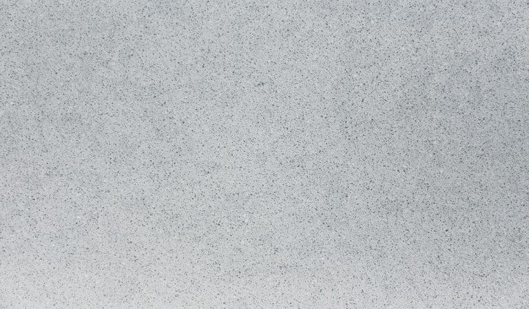 UC-GY214 Milan Grey