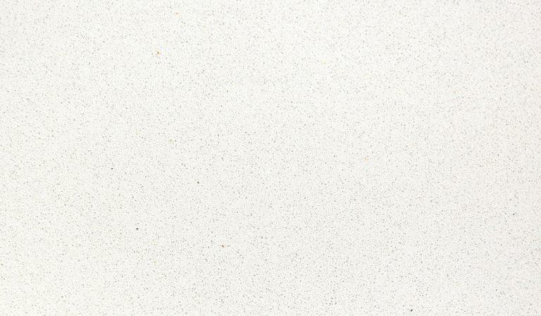 UC-W101 Arctic White