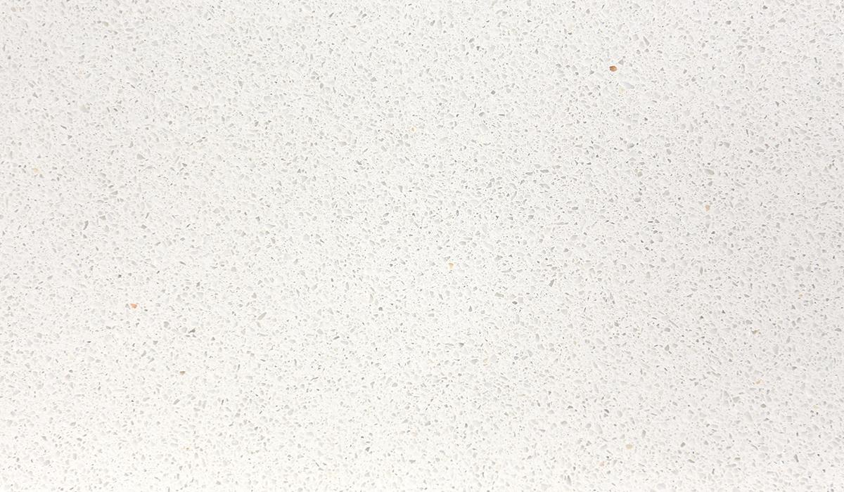 UC-W102 Athena White