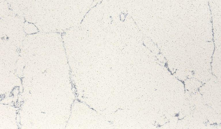 UC-W112 Zebra White